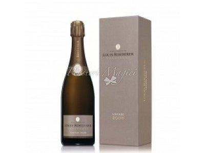 Bollicine in vendita su pensieri magici pagina 3 for 1996 salon champagne