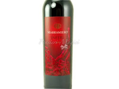 Marramiero Inferi montepulciano marramiero 2013